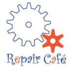 Repair'Café !